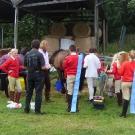 Pony camp 2010 125