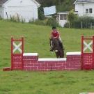 Pony camp 2010 149