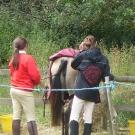Pony camp 2010 167
