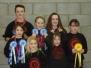 North Shropshire PC Triathlon 2nd Feb 2014