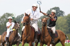 Polocrosse Champs 2010
