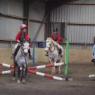 sj-pc-training-15-4-12-001