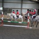 sj-pc-training-15-4-12-006
