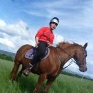 training-P1120705