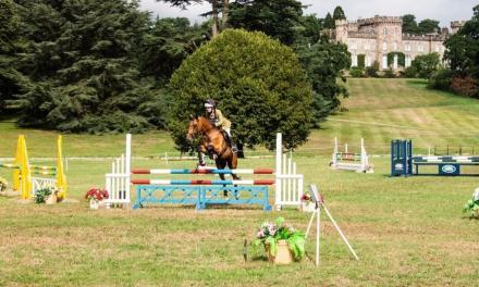 Cheshire East WL SJ Entries now needed